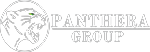 Panthera-Group